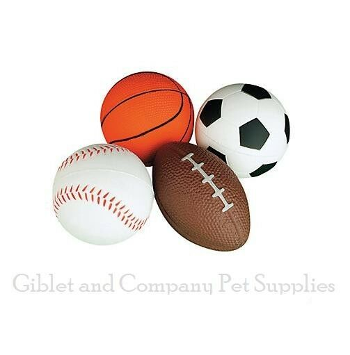 summary of football red and baseball green Packers tickets - home and away games available sponsor(s) this page save 5 percent on packers tickets today discount code save5 click the link above, pick your tickets and enter the code to save on green bay tickets for 2016.