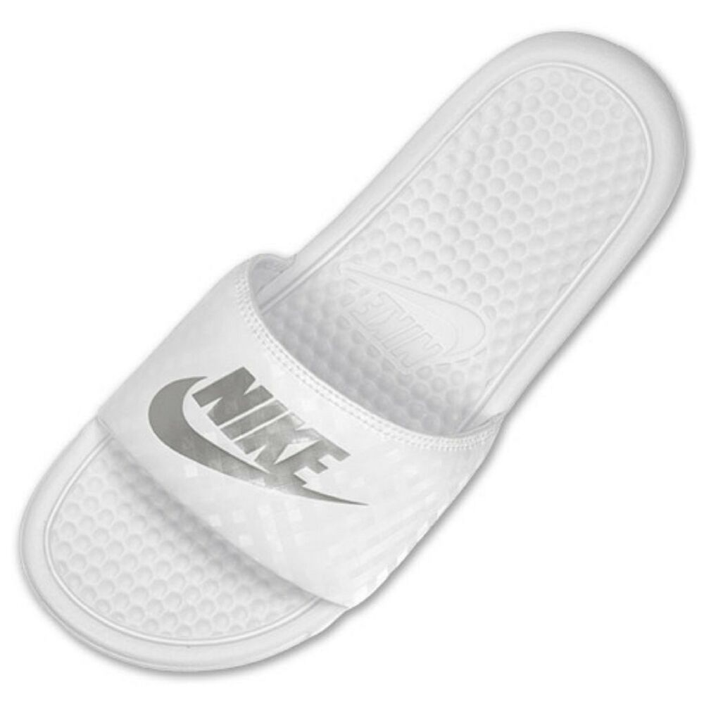 New HOME  WOMENS SHOP BY BRANDS  NIKE  BENASSI JDI PRINT SANDAL