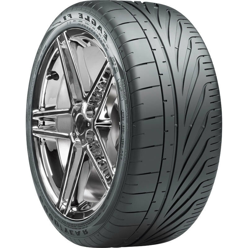 goodyear eagle f1 g 2 tire run flat extreme performance. Black Bedroom Furniture Sets. Home Design Ideas