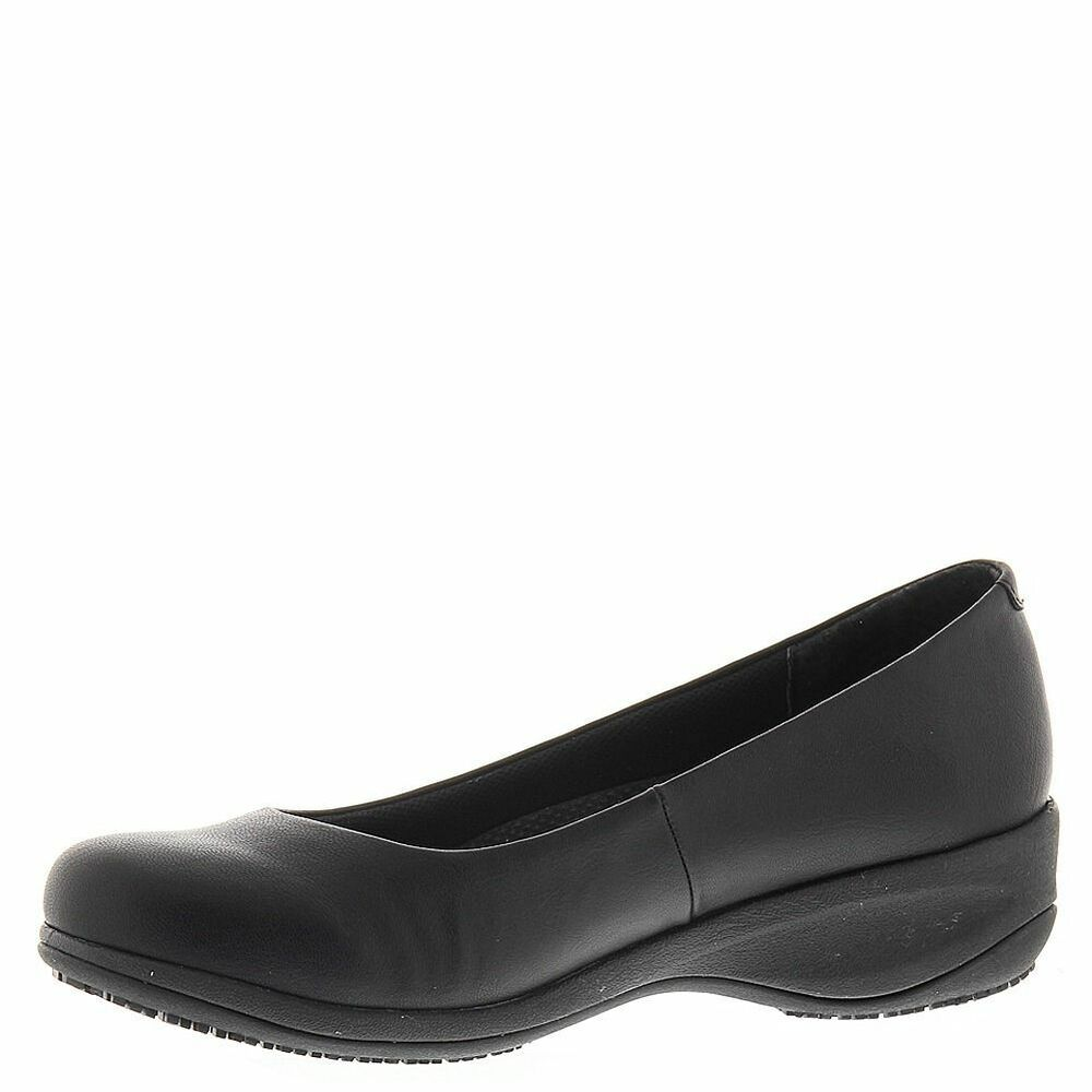 Non Slip Shoes Womens Skechers