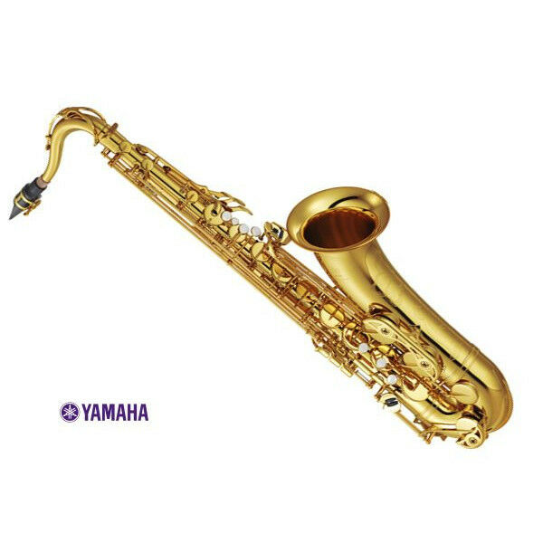 brand new yamaha tenor sax yts 62 with case from japan. Black Bedroom Furniture Sets. Home Design Ideas
