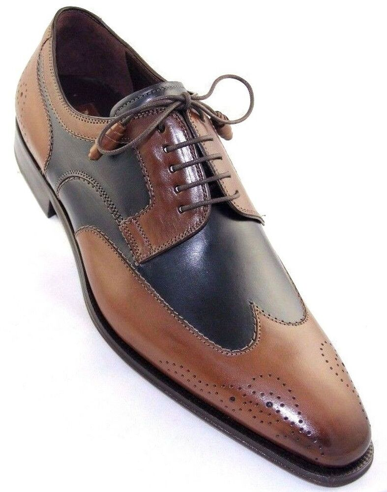 Mens Shoes South Africa