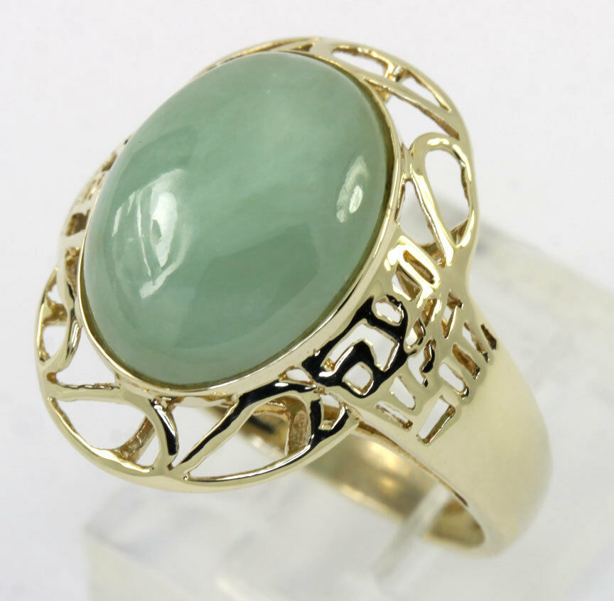 Turquoise Ring Ct Gold
