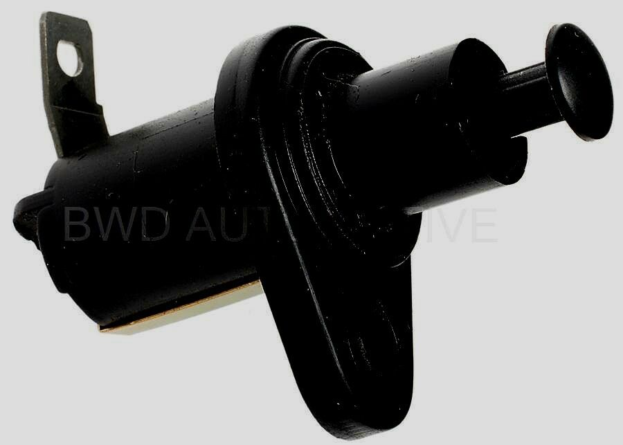 Jeep grand cherokee 1994 1995 1996 1997 1998 1999 2000 for 2000 jeep cherokee power window switch