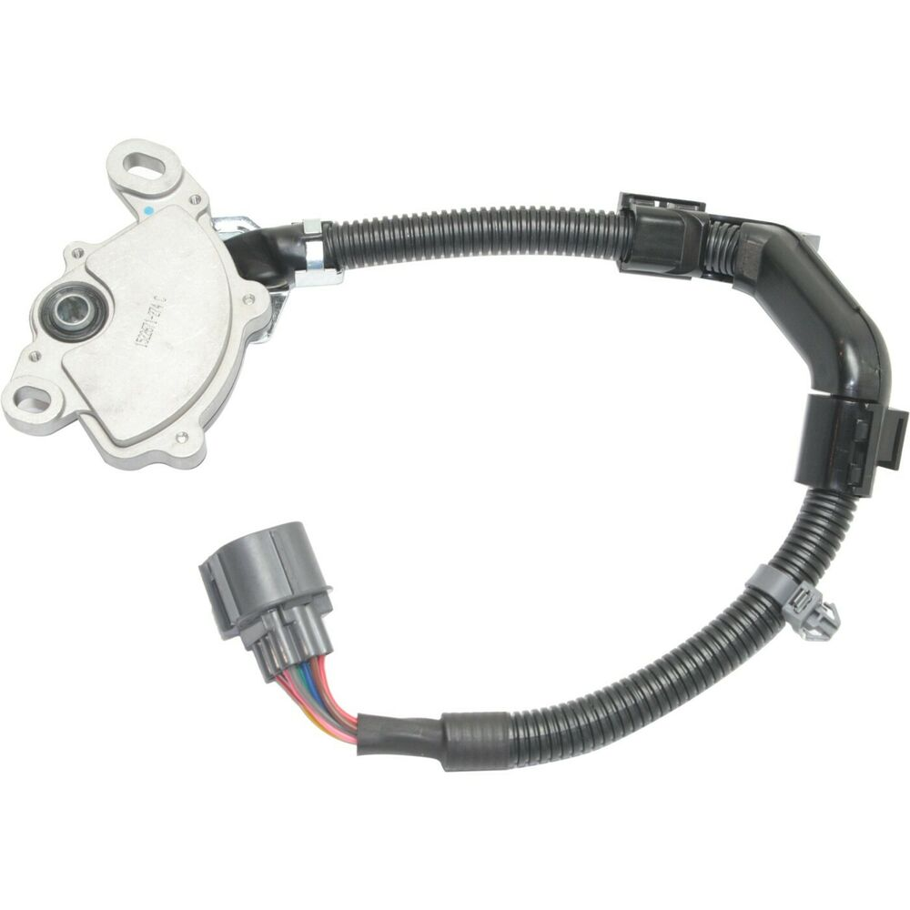 New Neutral Safety Switch For Honda Accord Odyssey Acura