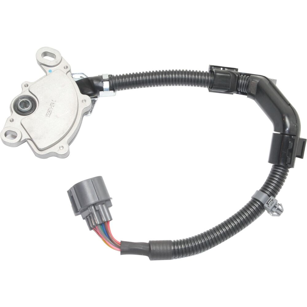 new neutral safety switch for honda accord odyssey acura tl 1999 ebay. Black Bedroom Furniture Sets. Home Design Ideas