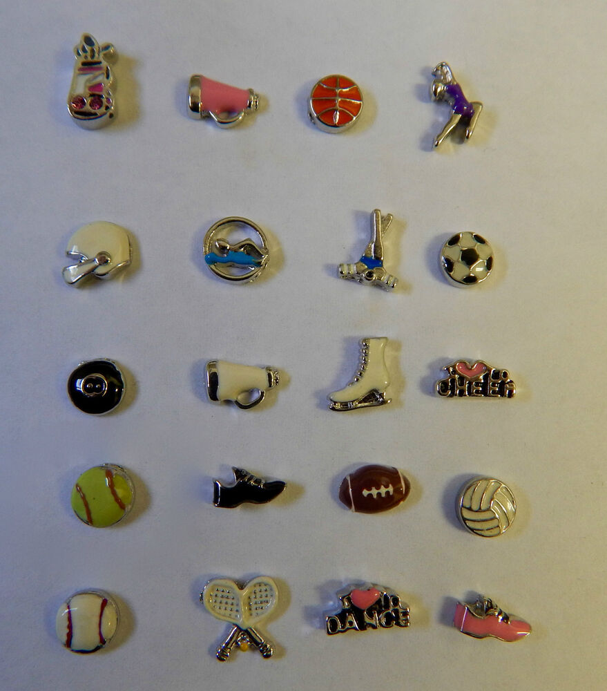 Origami owl charms ebay 28 images authentic origami owl charms new retired ebay authentic - Imitation origami owl ...