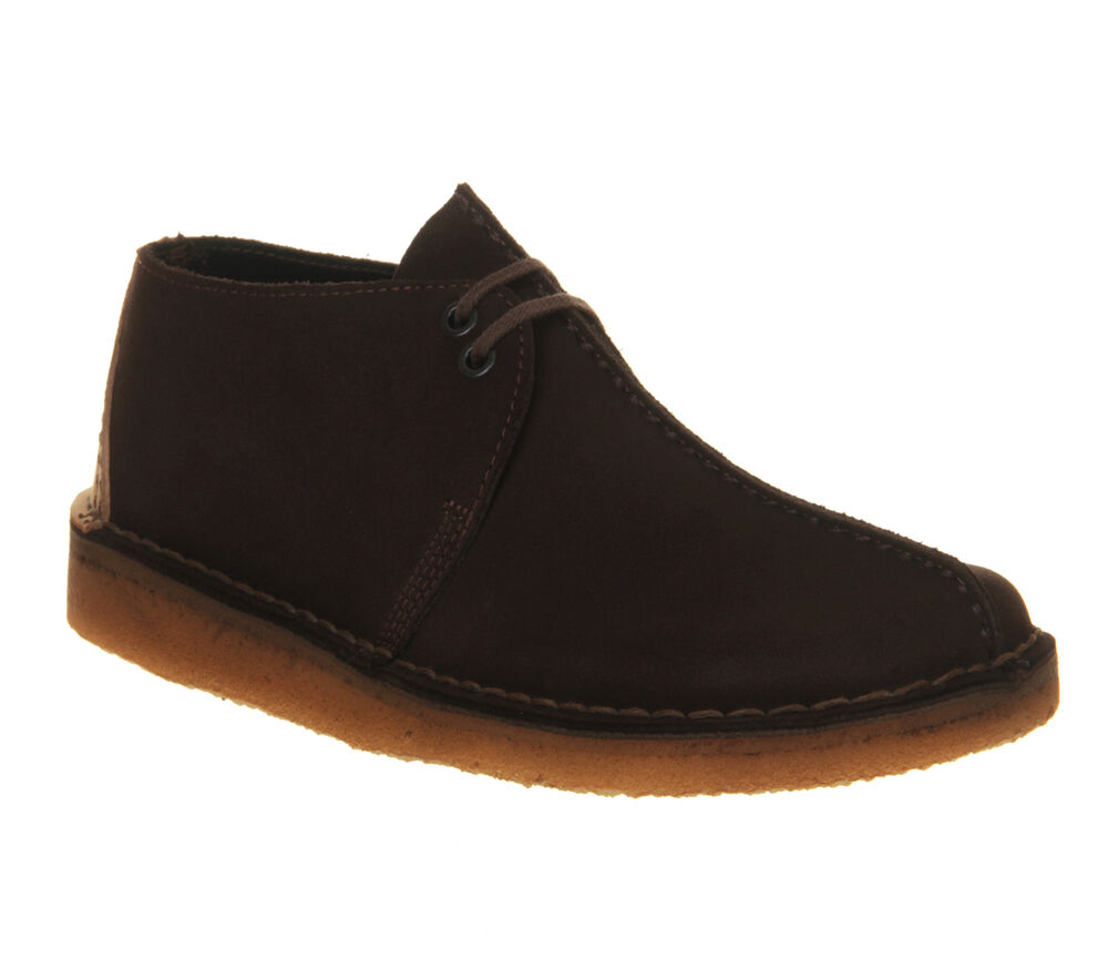 Gift Crds For Clarks Shoes