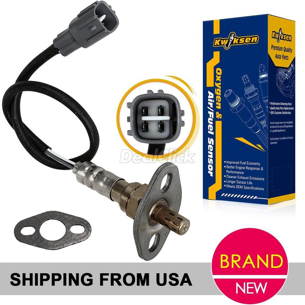 2000 Focus Coolant Temperature Sensor Location besides 2yx8k 2001 Toyota 4runner Sr5 Vsc Lights Came Inspection Sensors moreover Toyota 4runner 4 7 2003 Specs And Images additionally Watch besides Watch. on tacoma oxygen sensor