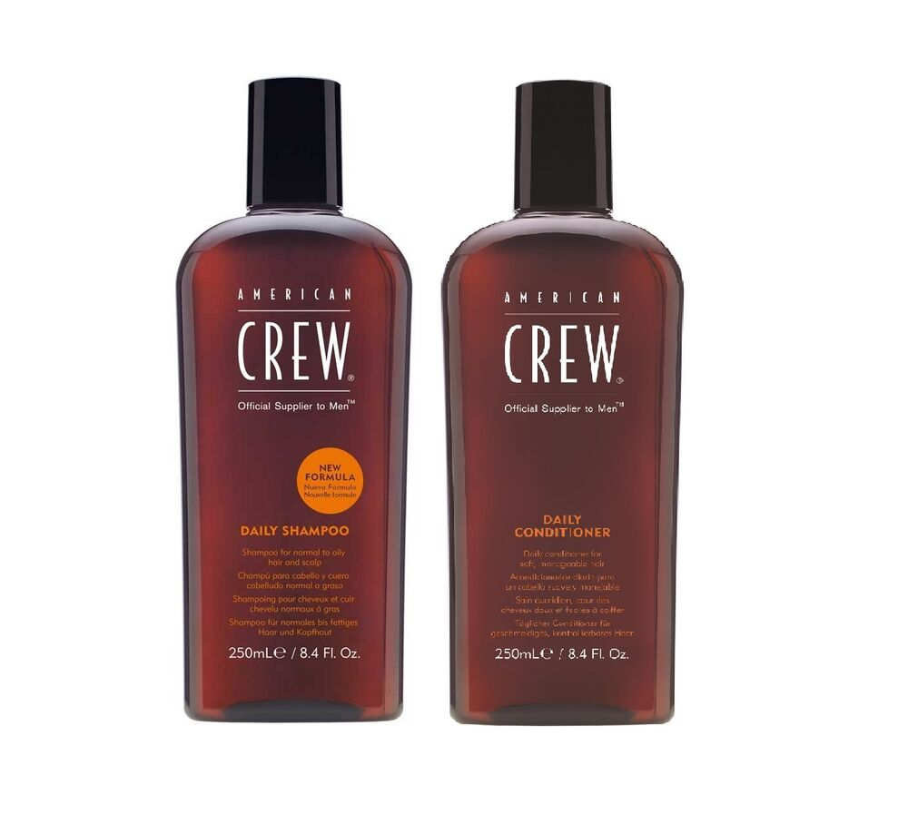 American Crew Mens Hair Products American Crew Men S Hair