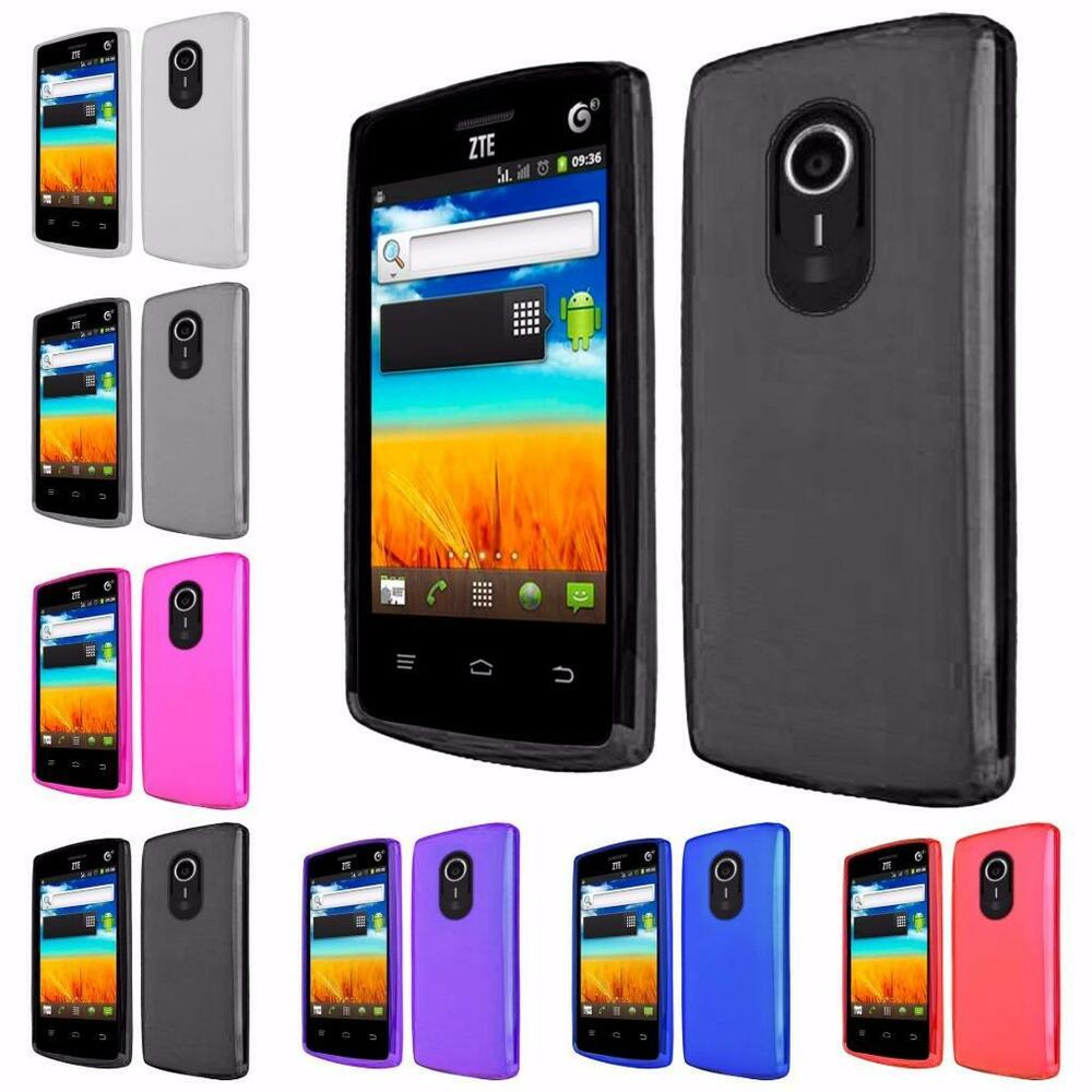 that right zte n817 phone case partiesexpect file