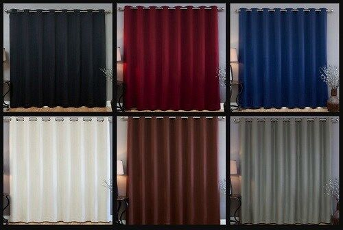 Image Result For Dry Cleaning Curtains Cost