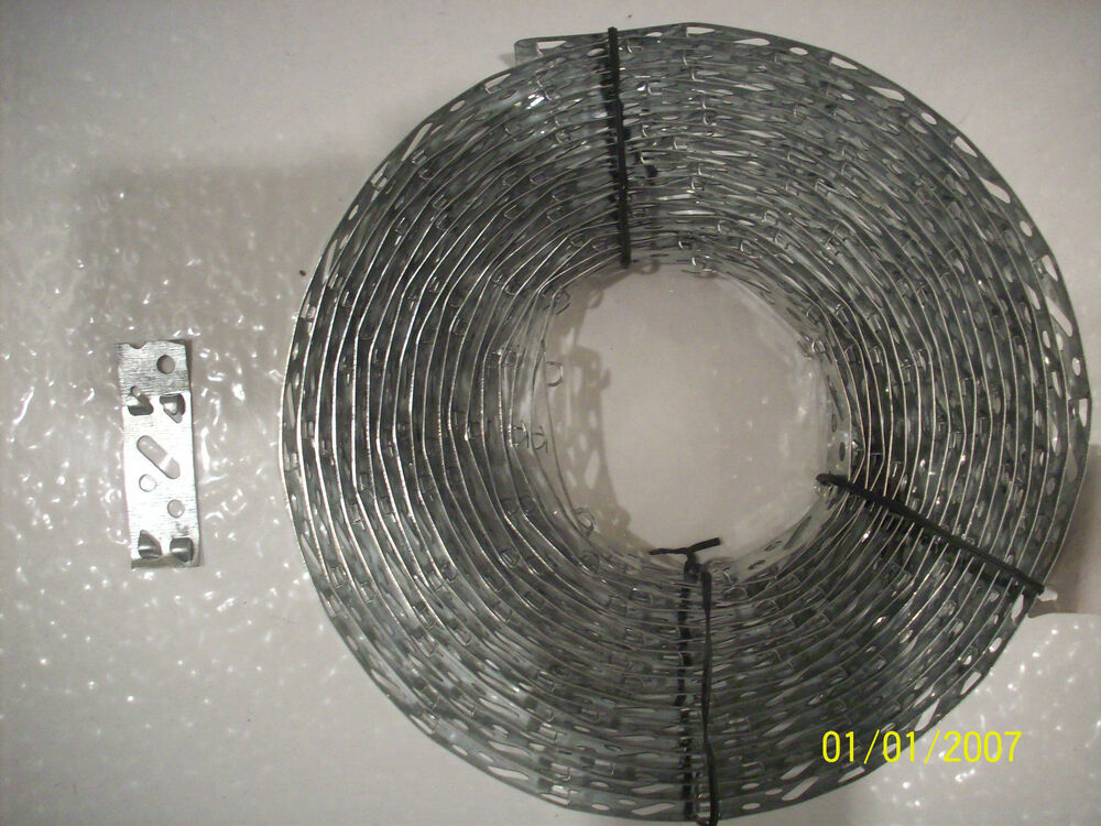Electric Floor Wire Strapping Warm Tiles Easyheat Radiant