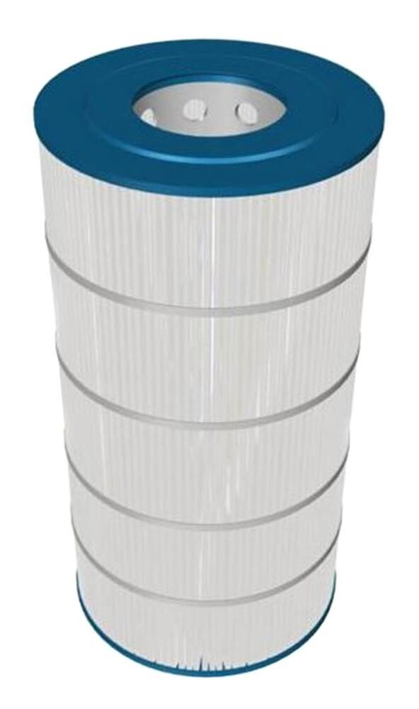 Hayward Ccx1000re 100 Square Foot Replacement Swimming Pool Filter Cartridge Ebay