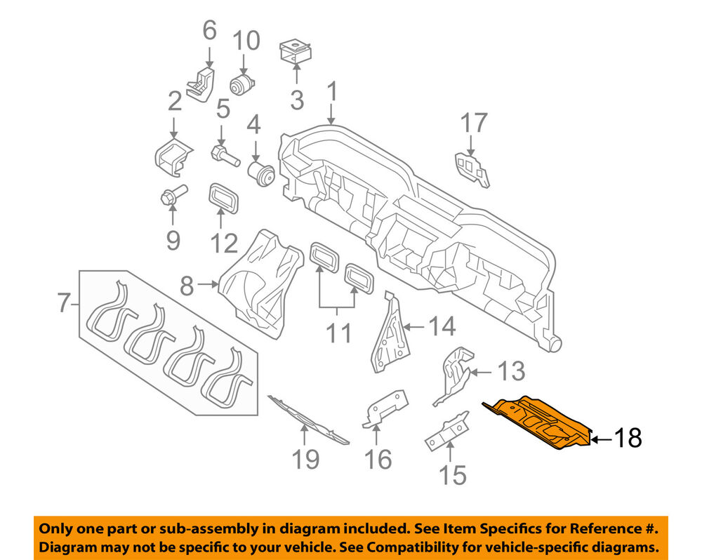 Volvo vnl parts diagram egr auto wiring