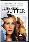 Spinning into Butter (DVD, 2009)