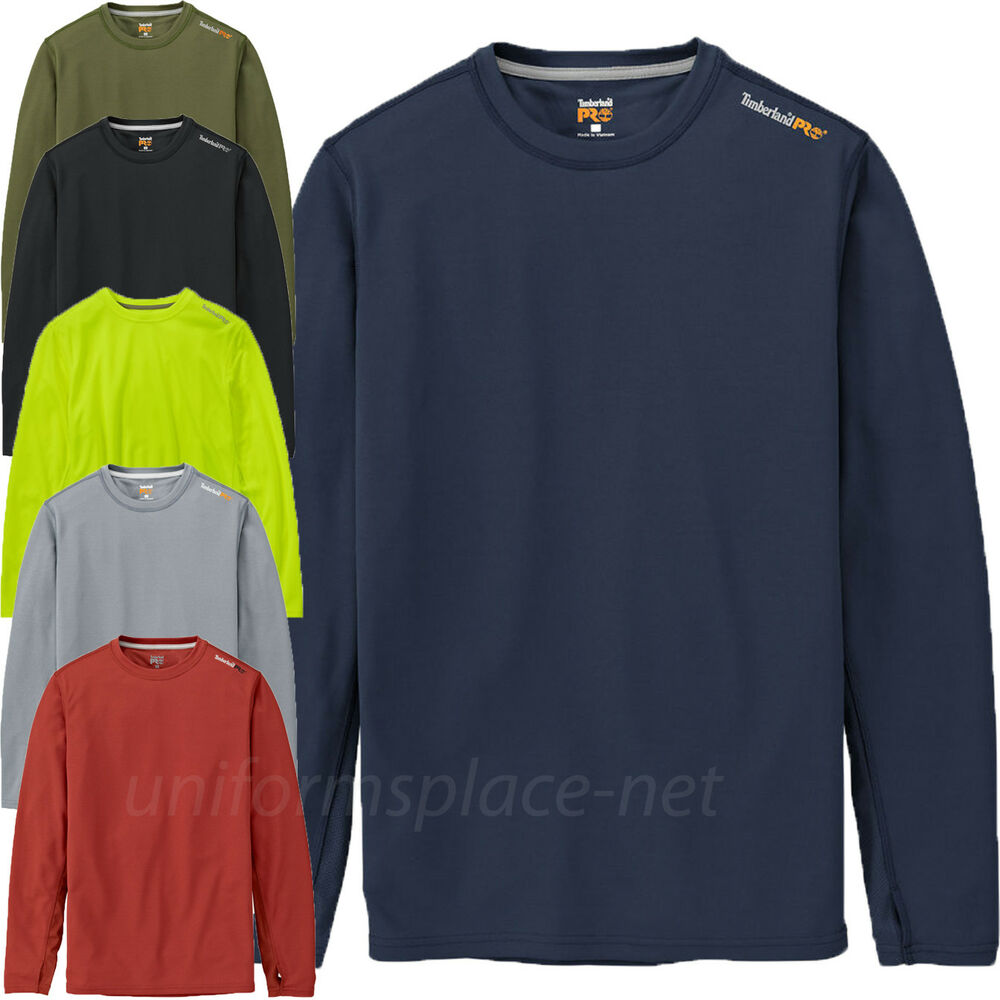 Mens Xxl Long Sleeve T Shirt