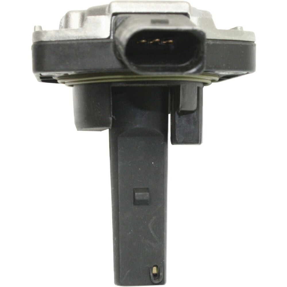 New Oil Level Sensor VW Volkswagen Beetle Jetta Passat ...