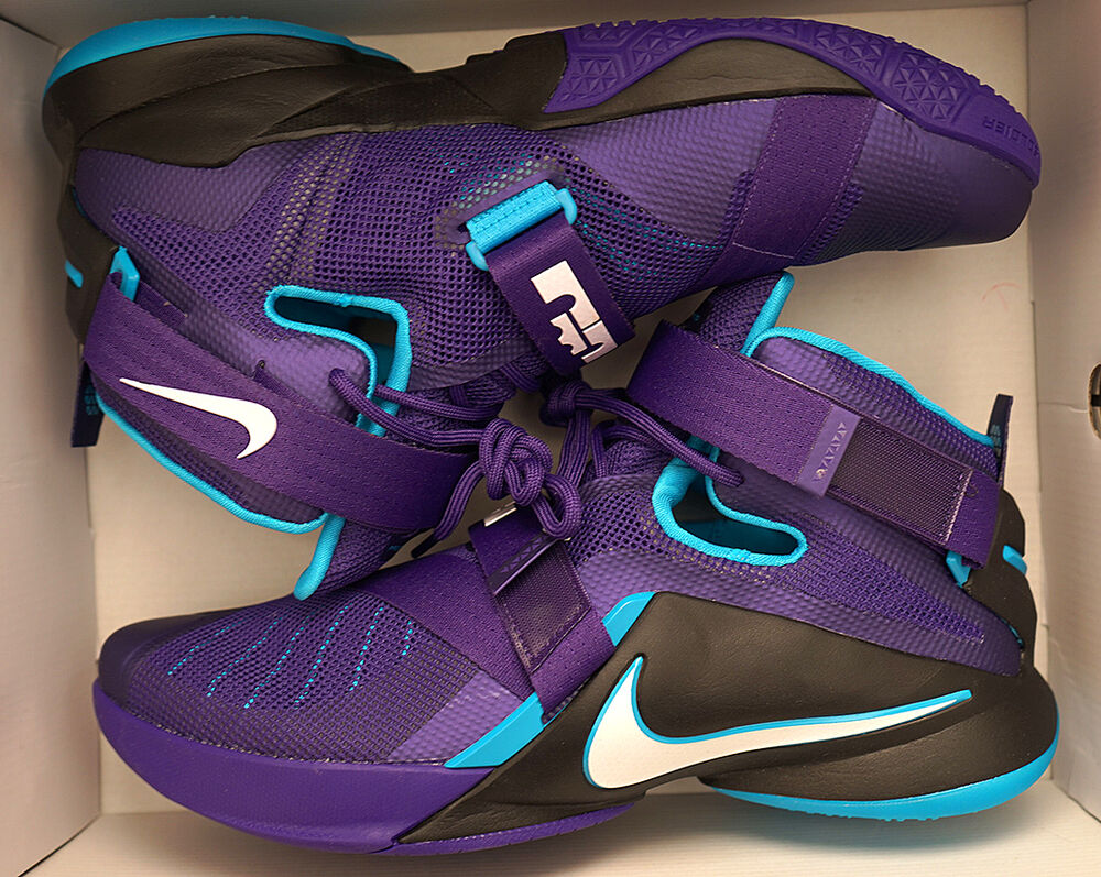quality design 25e6c 28f66 ... cheapest lebron x size 16 find great deals on online for lebron 12 nsrl.  b5669