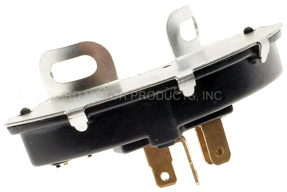 Neutral Safety Switch Turboglide Powerglide Buick