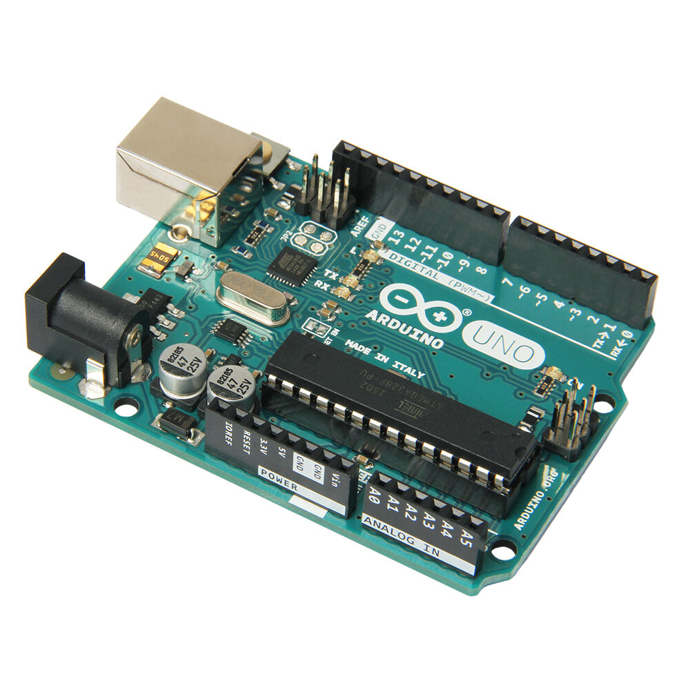 Arduino uno r atmega board official distributor from