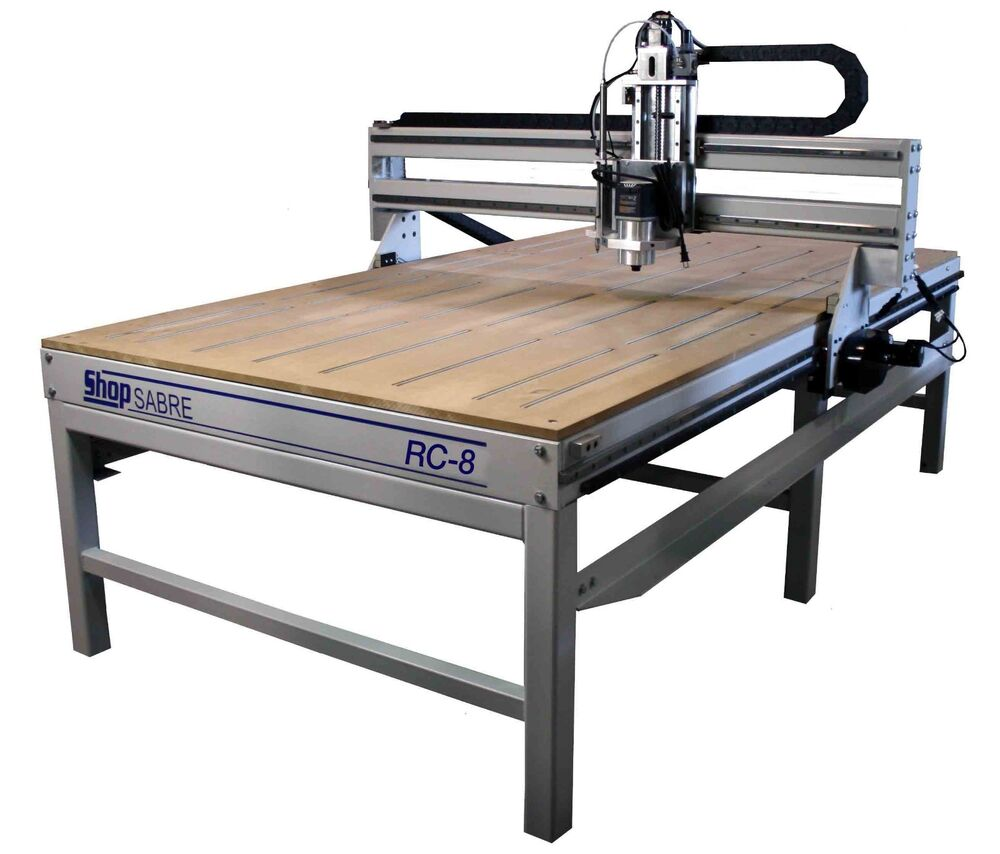 Woodworking Equipment Machinery Ebay | Autos Post