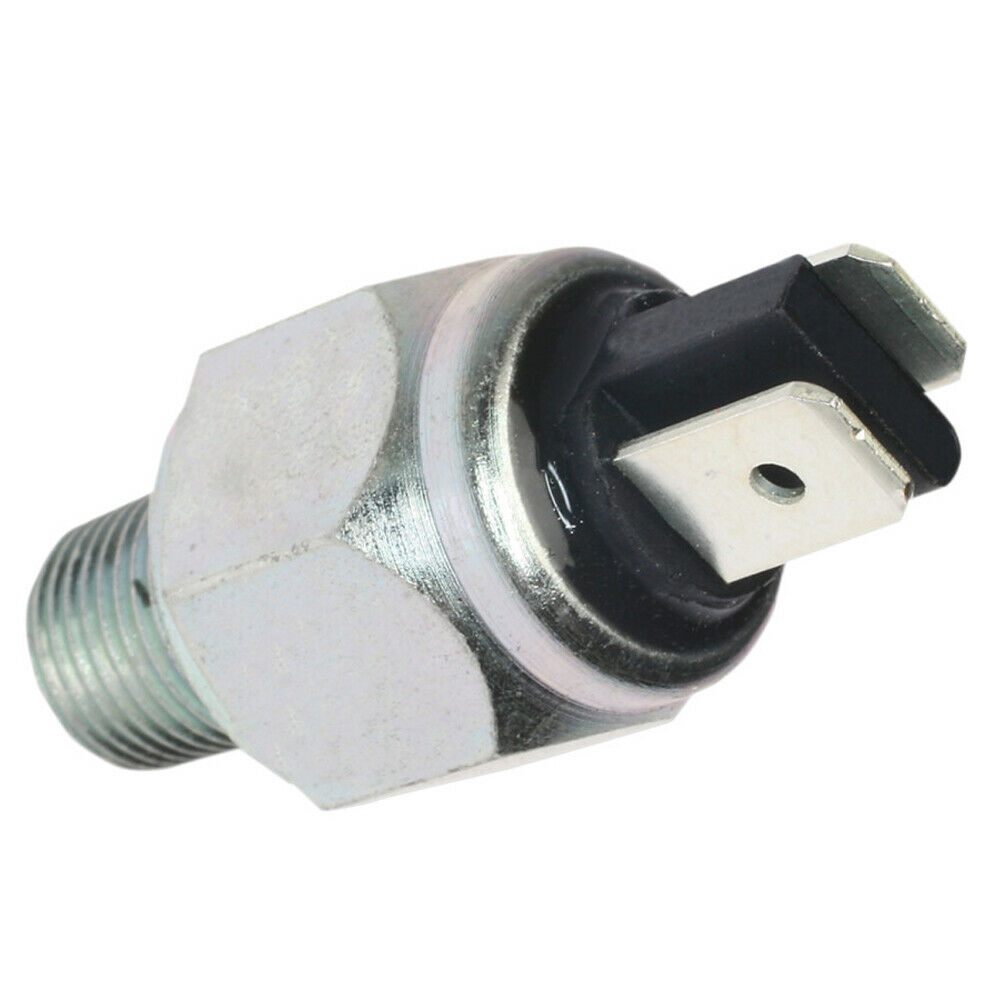 Replacement Brake Stop Light Switch 2004 & Newer Harley