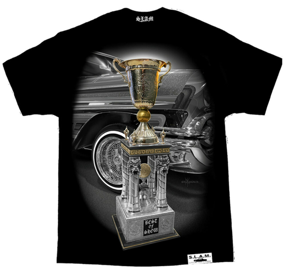 Chicanos clothing store bellville