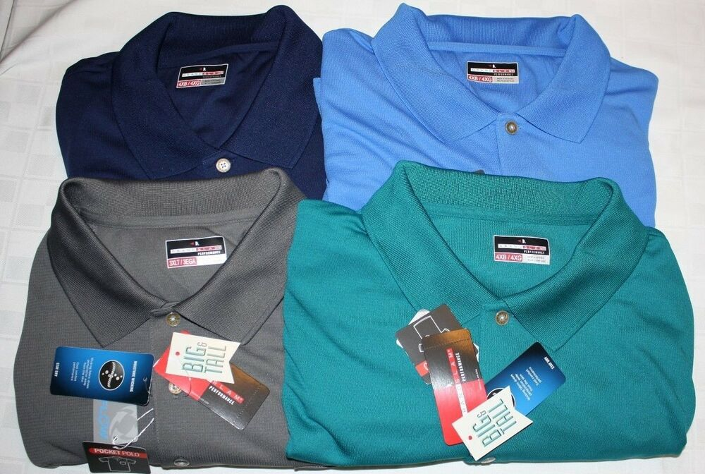 Mens Golf Clothing On Ebay