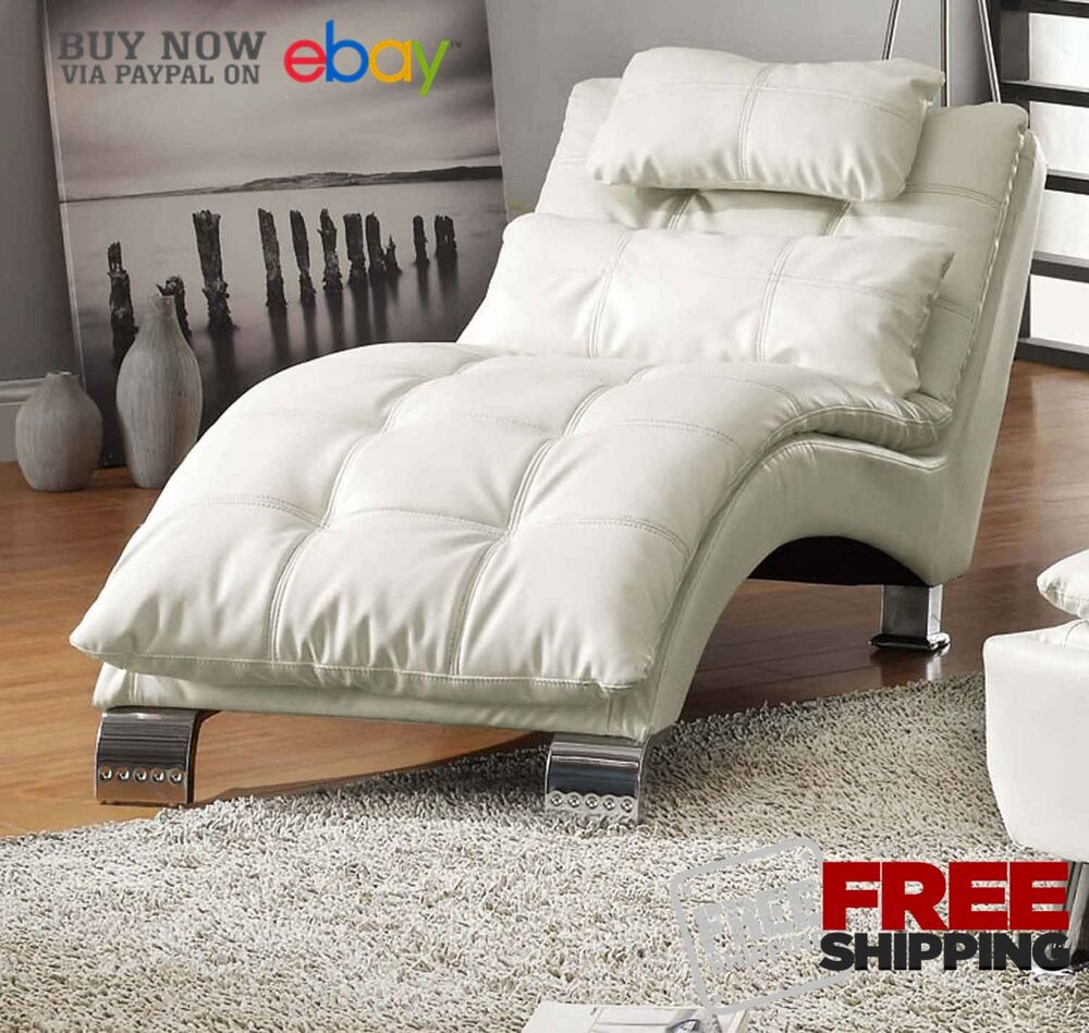 Home Furniture White Couch Living Room Chaise Sex Sofas