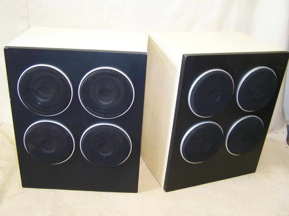 ddr hifi lautsprecher kult retro design boxen lk 240 space age ebay. Black Bedroom Furniture Sets. Home Design Ideas