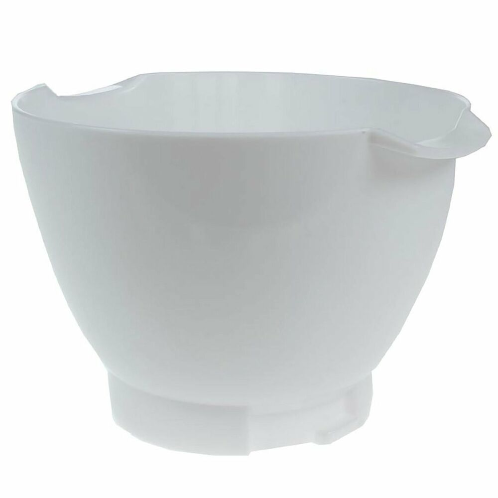 Replacement Mixing Bowl For Kenwood Food Processors