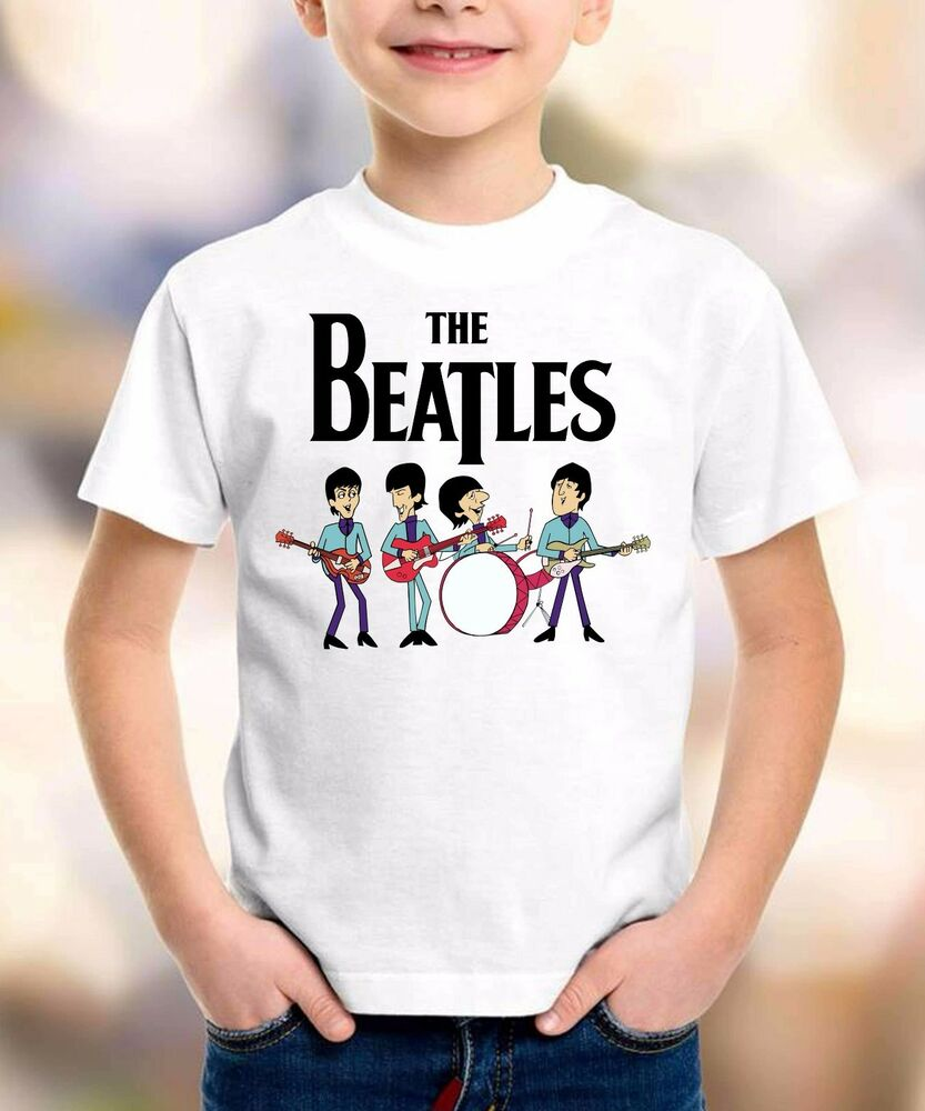 Wrap your little one in custom Beatles baby clothes. Cozy comfort at Zazzle! Personalized baby clothes for your bundle of joy. Choose from huge ranges of designs today!