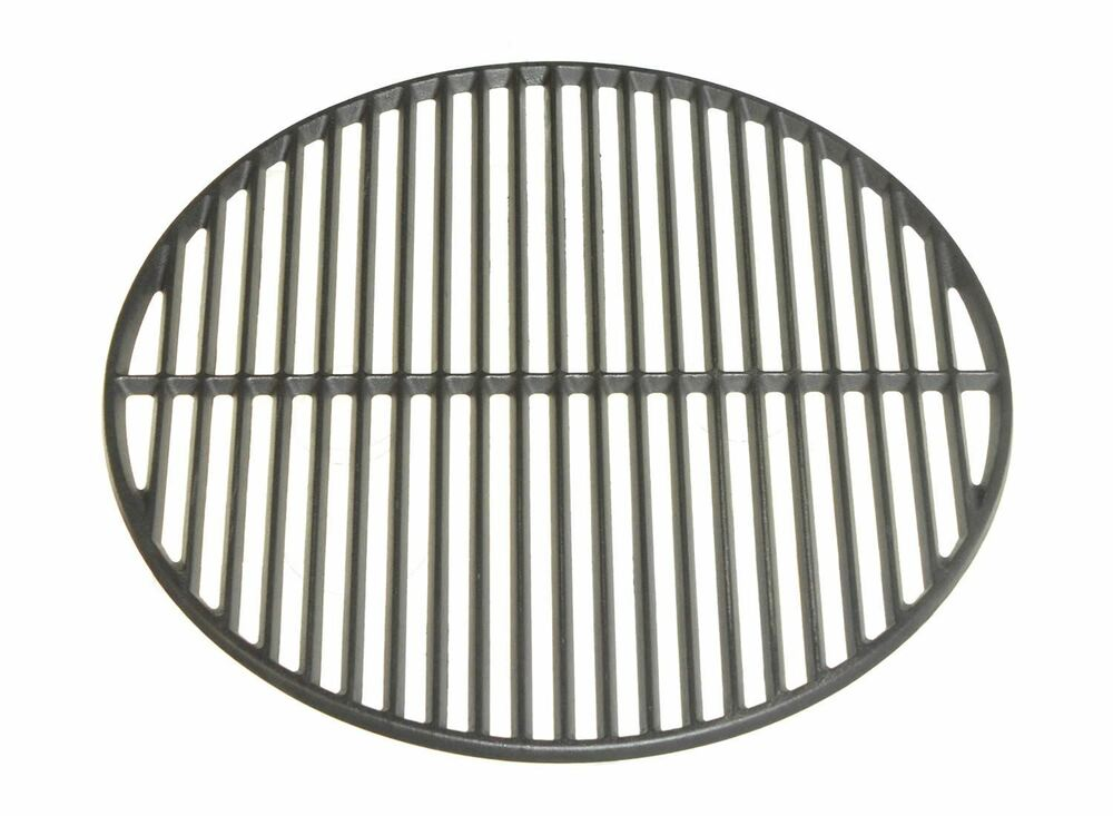 vision grill vgksscc2 matte cast iron cooking grid