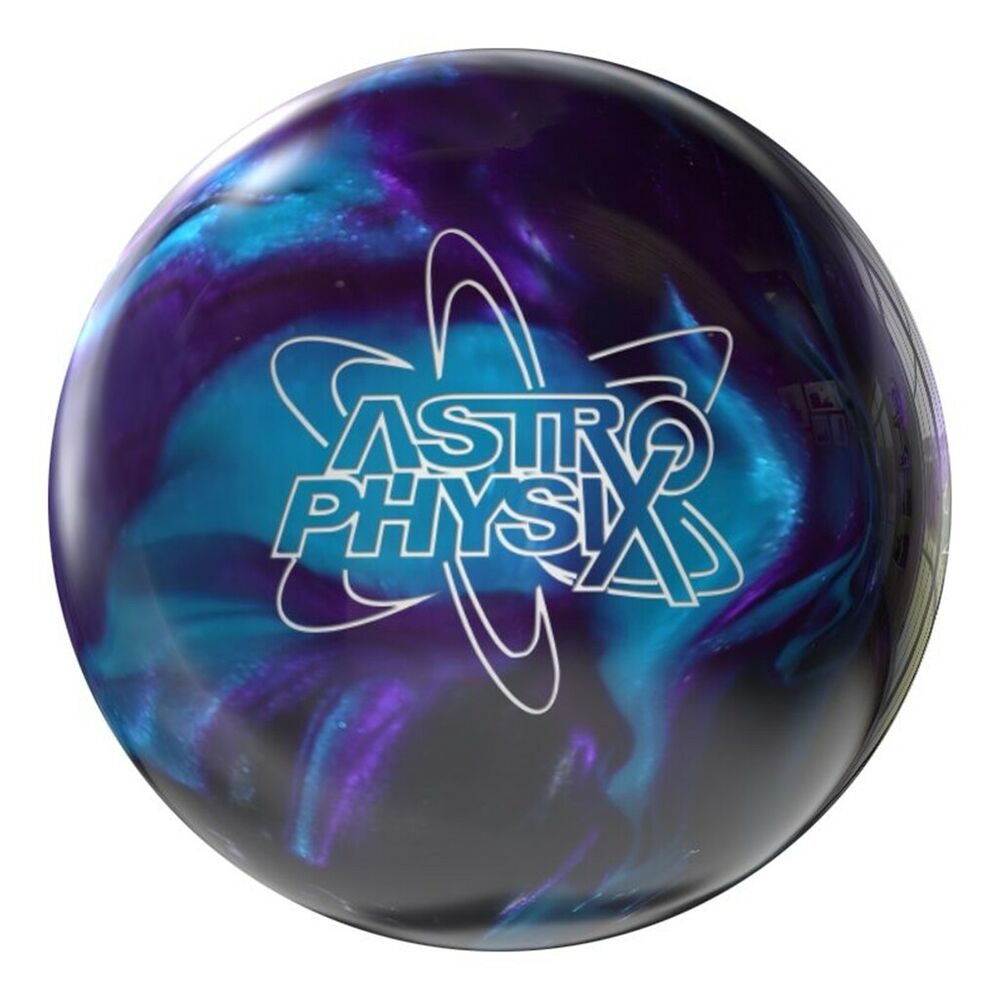 Dv alley cat red blue bowling ball ebay