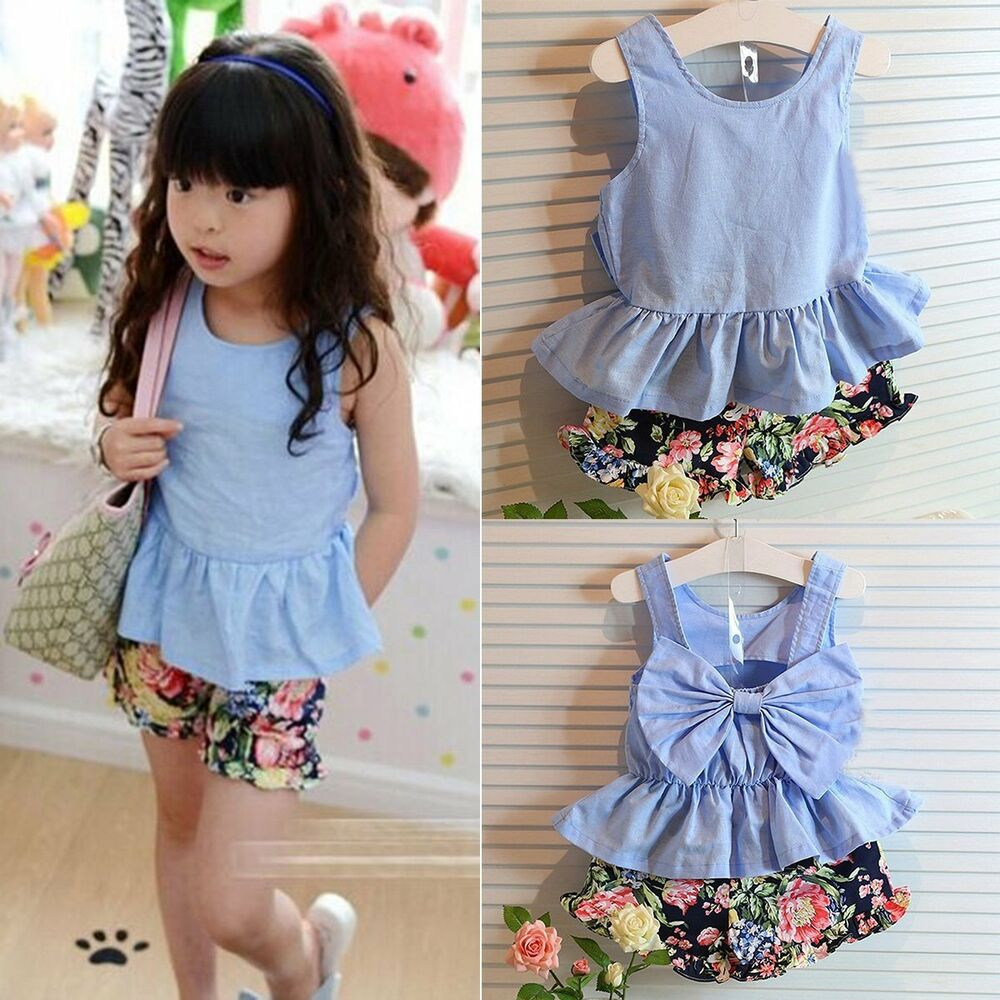 wonderful outfits kids girls movies