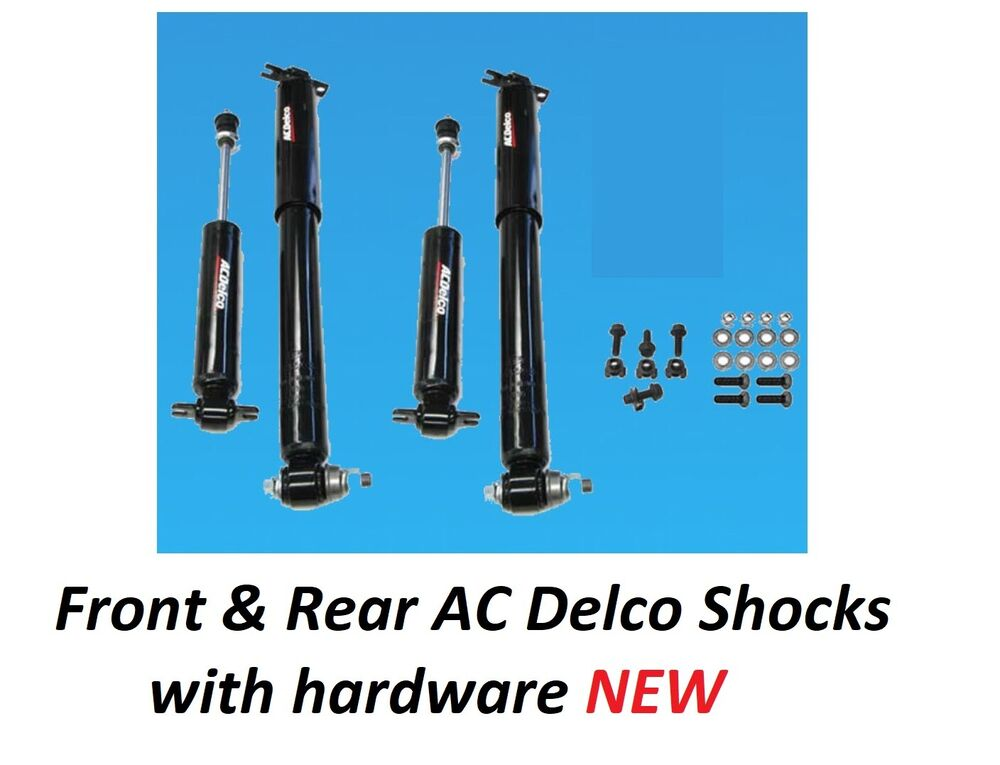 Car Tune Up Parts : Ac delco tune up kit all oem quality parts a