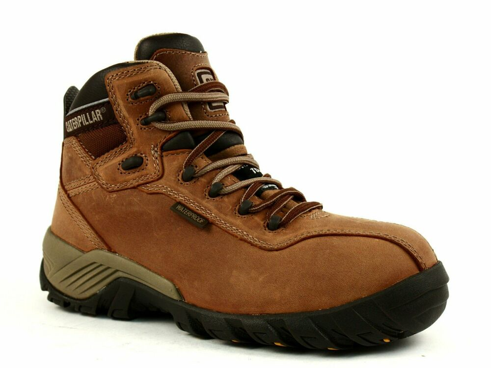 Insulated Shoes Womens