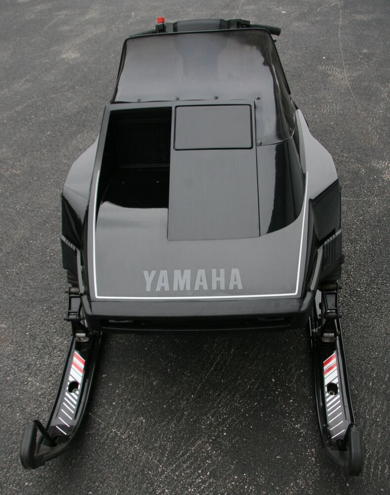 Vmax together with E Ab Bb Ee B Cf Bb A Fc moreover  as well A as well F. on 1983 yamaha vmax snowmobile