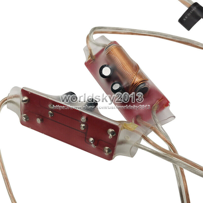 2pcs 10 inch woofer audio speaker cover decorative circle with metal mesh grill ebay. Black Bedroom Furniture Sets. Home Design Ideas