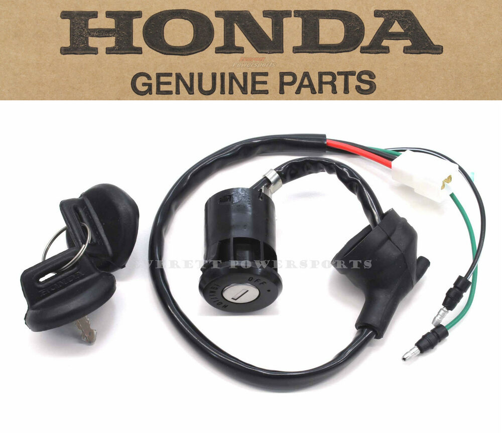 P Hotwire Car X together with  likewise Atc Mx further  as well . on ignition switch for 1985 honda big red