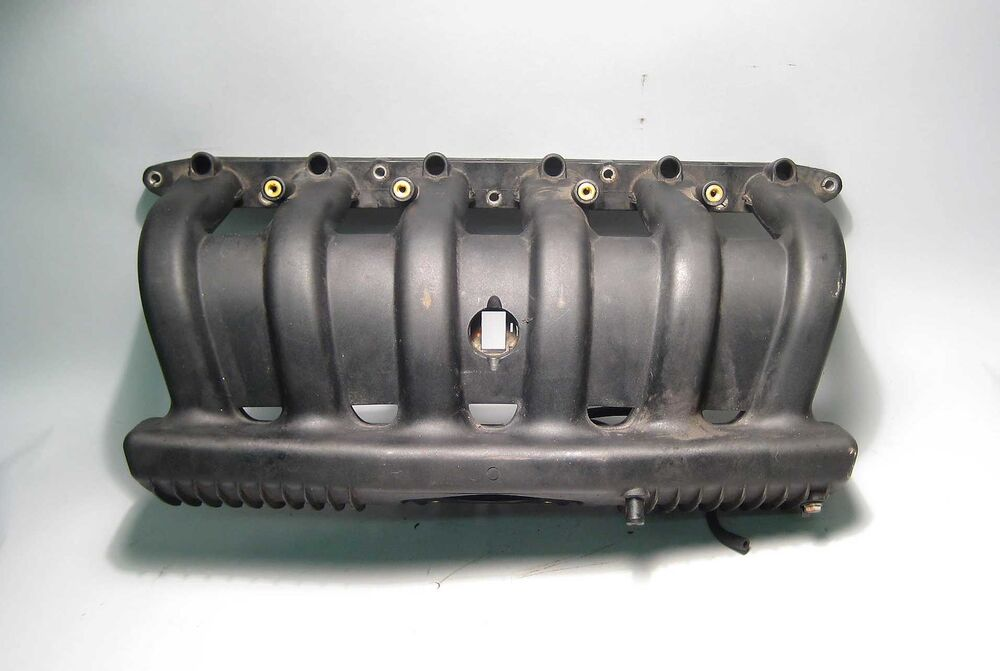 Bmw E39 528i Sedan M52 2 8l Engine Air Intake Manifold