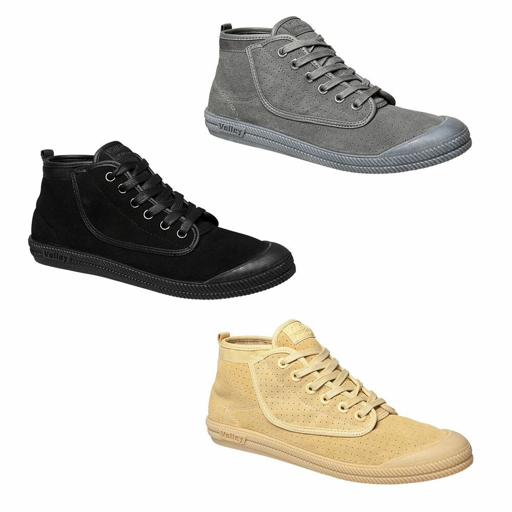 Volley Shoes Mens