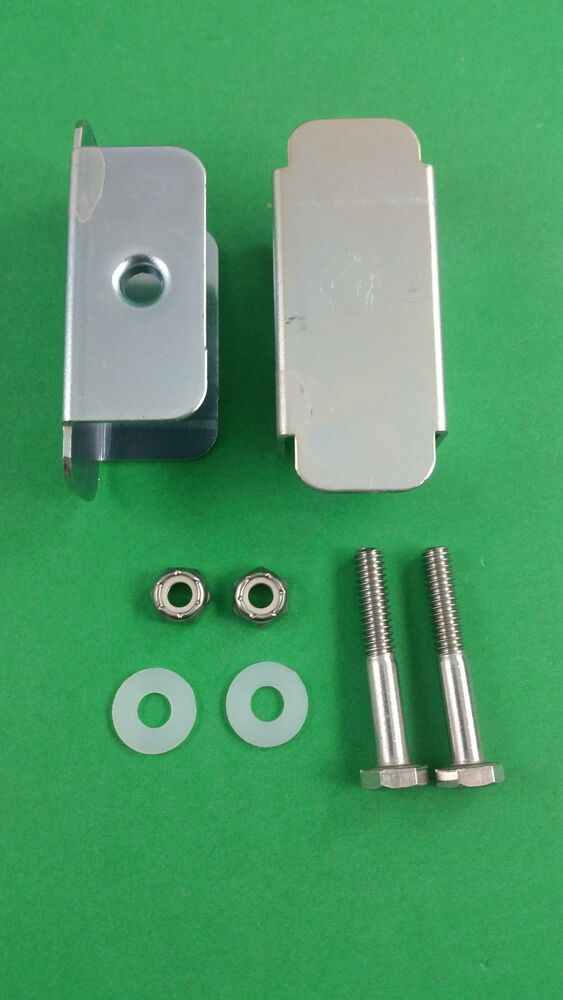 A&E Dometic 3107942009 Sunchaser RV Awning Hardware Cap ...