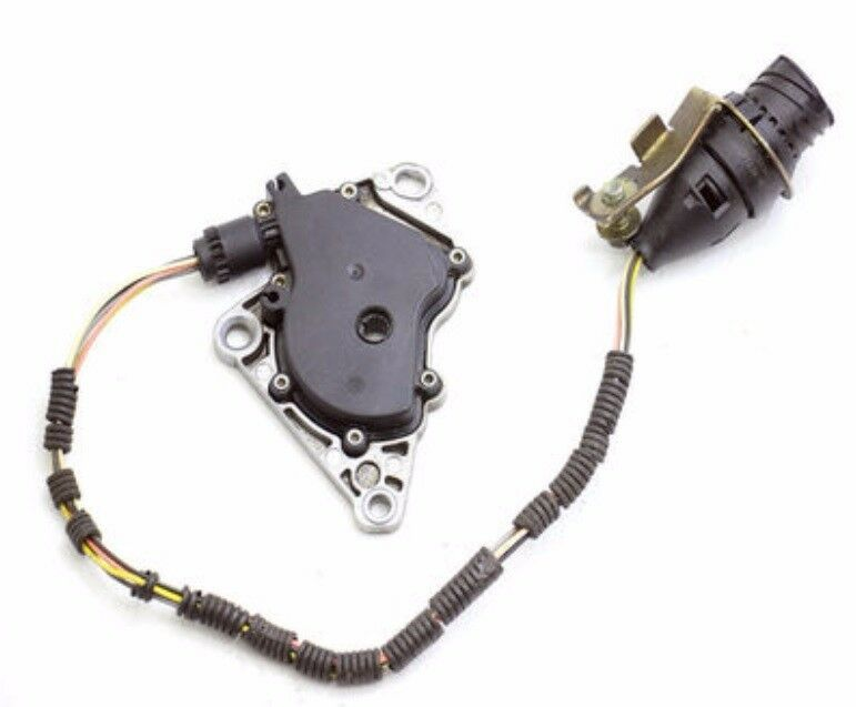 Automatic Transmission Position Switch Bmw E39 E38 E46