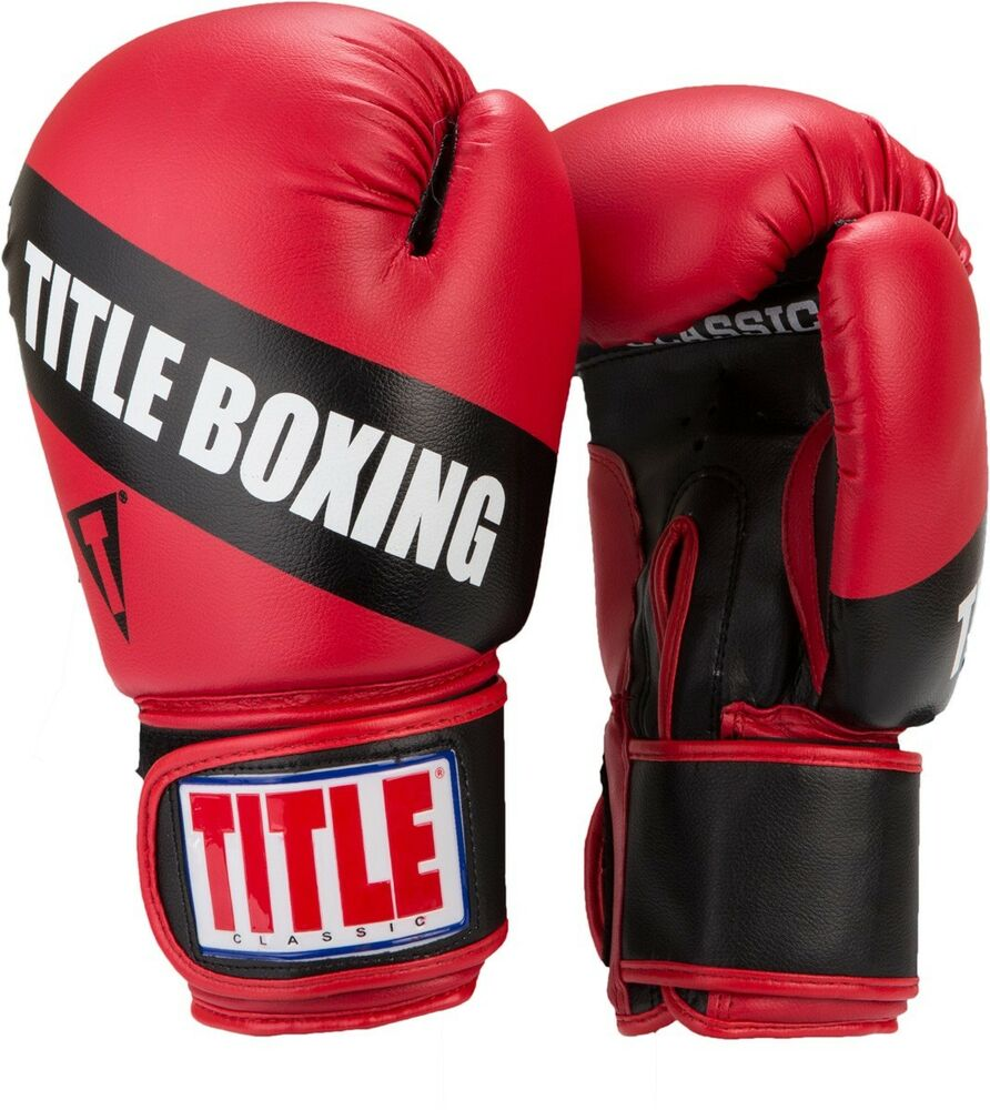 TITLE Boxing Club in Austin North, TX offers the best full-body boxing workout for people of all ages, shapes, and sizes. Accomplish your goals in a dynamic, supportive environment at TITLE Boxing Club. Schedule Your Free Workout Today.