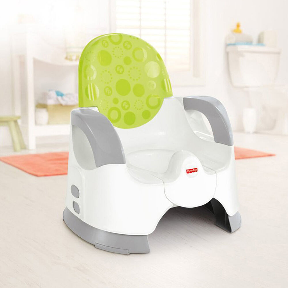 Potty Training Seat Boys Chair Kids Toilet Toddler Baby ...