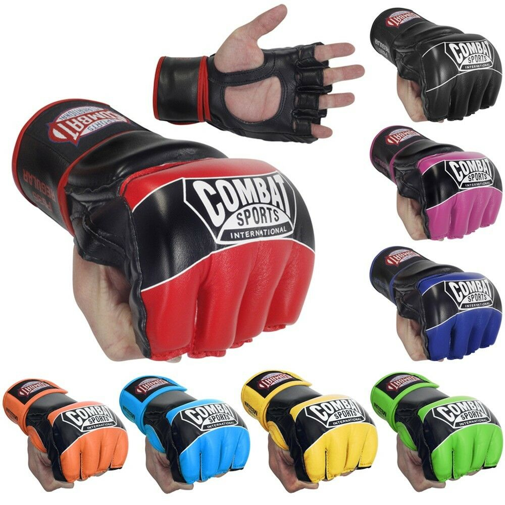 Boxing gloves supplier Ringsport, Australia's premier boxing and Muay thai equipment shop is a supplier of, Muay thai equipment, boxing boots, punching bags, boxing head guards, Muay Thai shin guards, boxing gloves and mma training equipment.