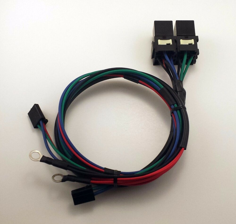 s l1000 johnson evinrude cmc power trim & tilt relay wiring harness ebay  at bakdesigns.co