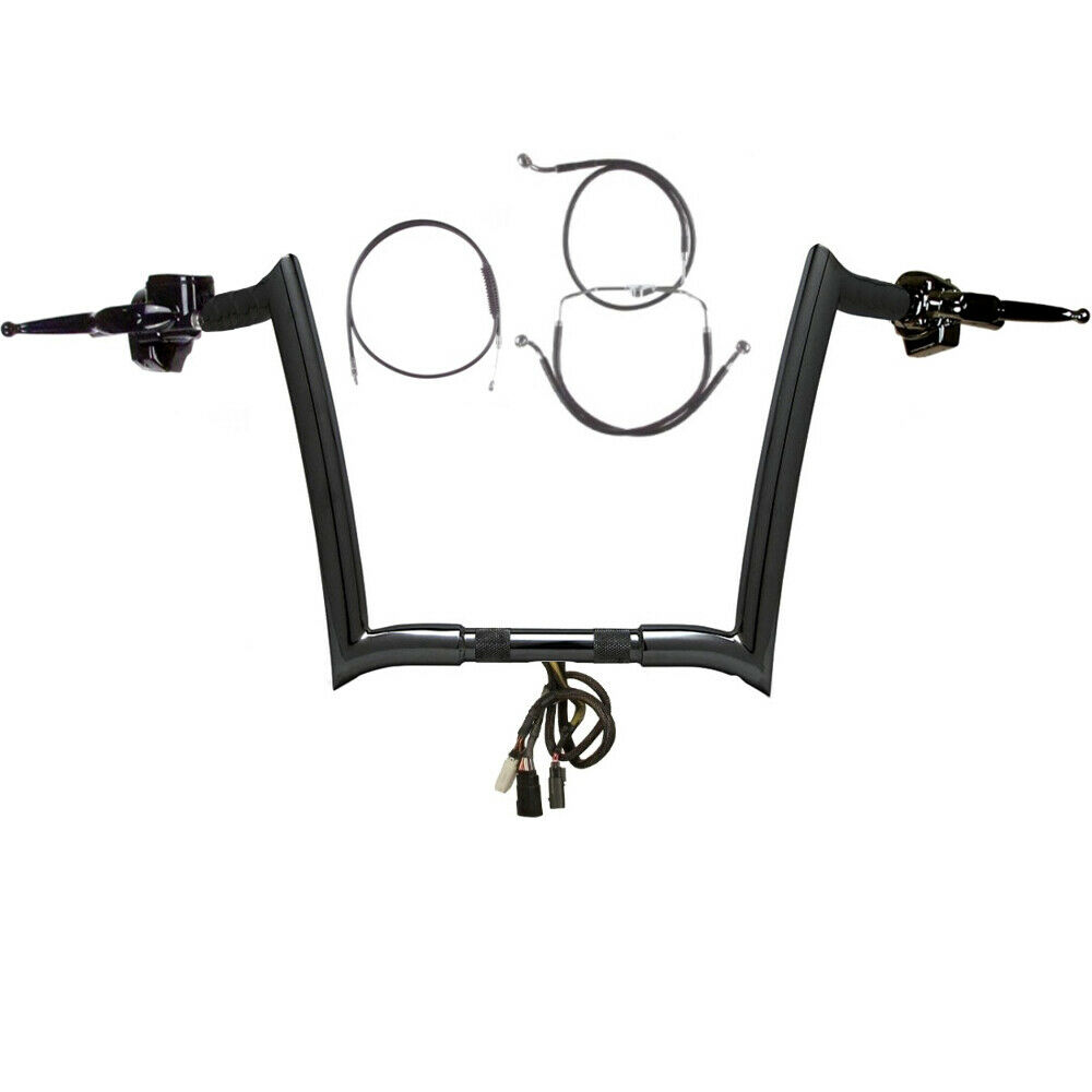 paul yaffe bblack 12 u0026quot  monkey bar kit 2008 cruise no abs
